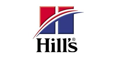 hills pet food logo