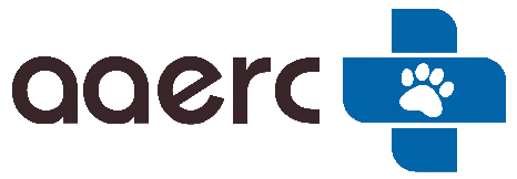 aaerc logo on transparent background