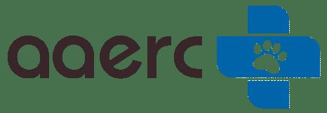 aaerc-logo